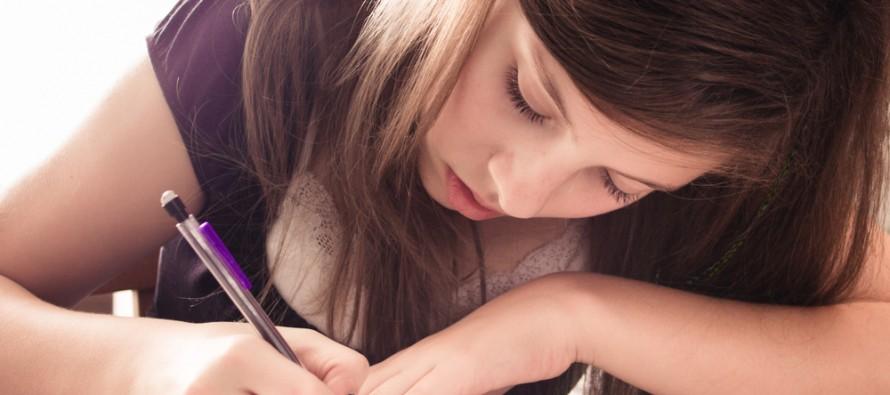 5 načina da se motivišete da radite domaći – koliko god da ste umorni