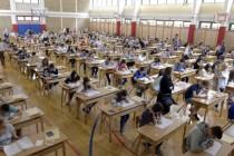 Kako upisati srednju školu? Informacije o upisu i proceduri