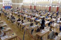 Posle drugog upisnog kruga u srednje škole neupisan ostao 161 učenik