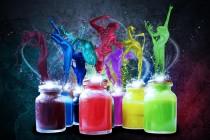 Saveti za pojačavanje kreativnosti