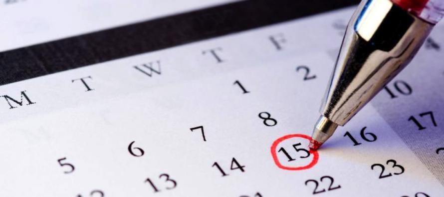 Značaj dugoročnog planiranja