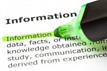 Kako izdvojiti bitne informacije od nebitnih