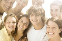 Osam činjenica o pubertetu