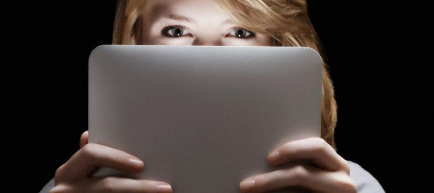 Da li tinejdžeri brinu o privatnosti na internetu?
