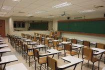 10 saveta za nove srednjoškolce