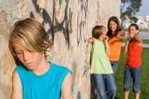 Vršnjačko nasilje u porastu