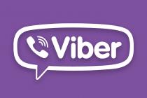 Viber od sada i na srpskom, omogućeni video pozivi