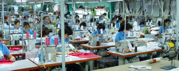 Saradnja škole i italijanske fabrike
