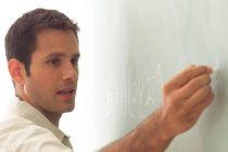 Šta je kognitivni angažman?