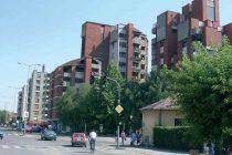 Škole u dugovima u Smederevskoj Palanci