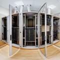Srbija dobila superračunar