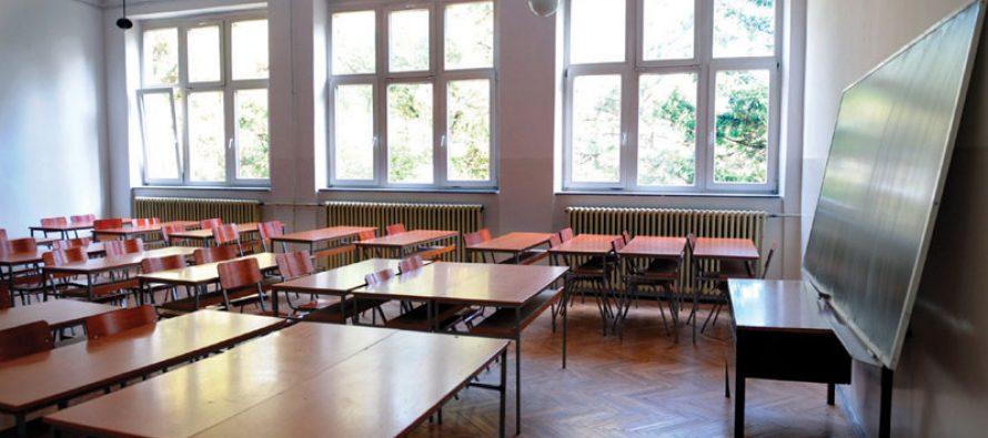 U 100 škola dualno obrazovanje, više mesta u gimnazijama