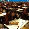 Obrazovanje ipak zavisi od gena
