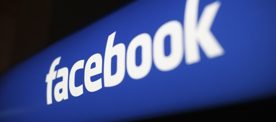 Koja imena su dozvoljena na Fejsbuku?