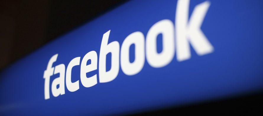 Neko koristi vaš Facebook nalog?