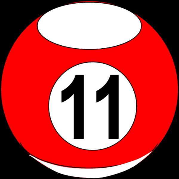 broj11