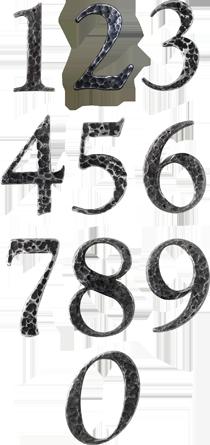 brojevinajveci