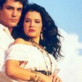 kasandra telenovela