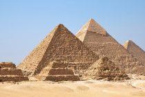 Pronađeno 50 mumija!