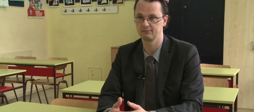 Ministar prosvete: Štrajk neće uticati na školsku godinu