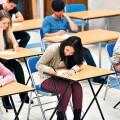 Neadekvatno ocenjivanje u srpskom školstvu