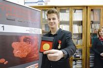 Novi Sad planira nagrađivanje najboljih učenika