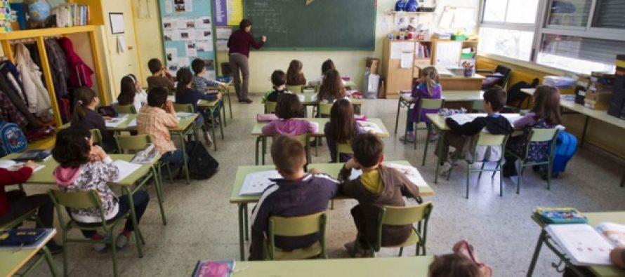 Koji jezici se uče u školama u Srbiji