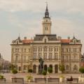Gradska_kuca_u_Novom_Sadu