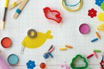 Kreativni raspust za mlade Obrenovčane