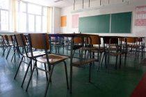Upis željene škole teži nego ranije