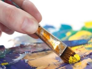 slikanje-crtanje