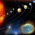 sunčev-sistem
