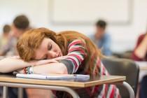 Srednja škola dosadna, stečeno znanje nepotrebno?