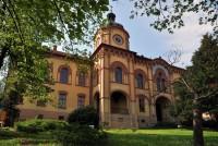 Karlovačka gimnazija: Stigli preliminarni rezultati prijemnog ispita