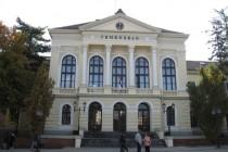 Festival nauke u Prvoj kragujevačkoj gimnaziji