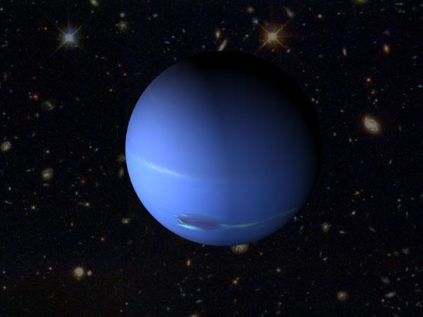 neptun-planeta