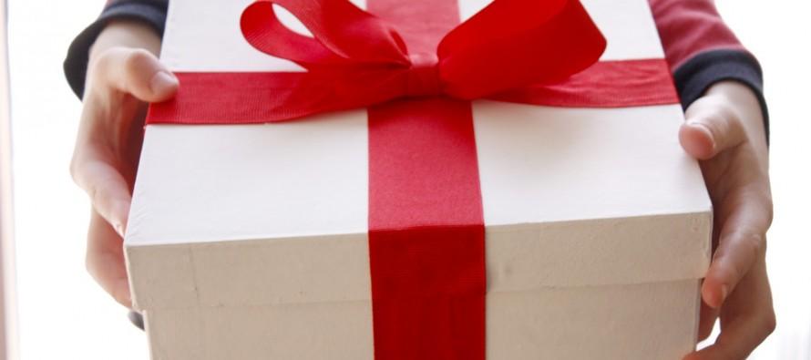 Napravite sami kreativne poklone za Dan zaljubljenih
