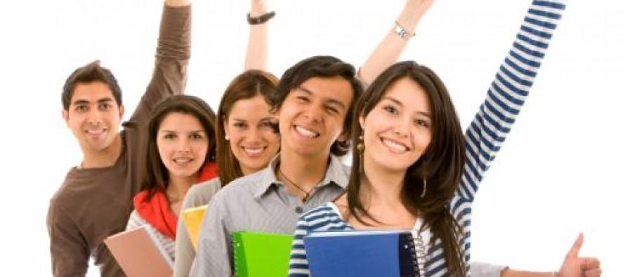 Više slobodnih mesta za srednjoškolce ove godine