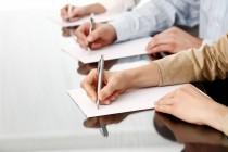Pripremna nastava za upis na tehničke fakultete