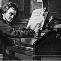 Betoven kompozitor