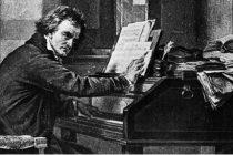 Koja je bila Betovenova inspiracija dok je komponovao?
