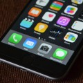 aplikacije-za-telefon