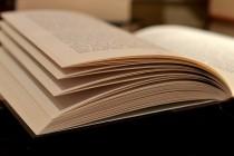 Čitanjem do promena u telu