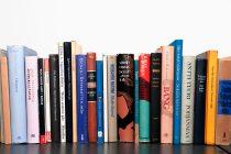 Velika Britanija pobednik u broju objavljenih knjiga godišnje