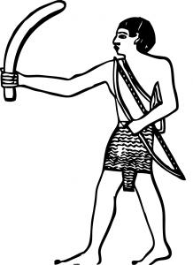 bumerang-kao-oruzje