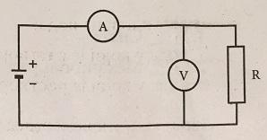fizika 5
