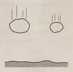 fizika 6