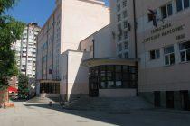 Pripremna nastava za specijalna odeljenja Gimnazije u Nišu