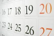 Istorija kalendara