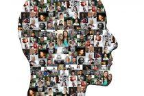 Šta mislite – koliko različitih imena ljudi možete zapamtiti?